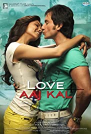 Love Nowadays (2009) Love Aaj Kal 1080p