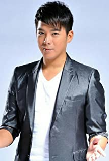 Chi-Chiang Chen Picture