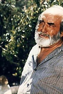 Antonio Ferrandis Picture