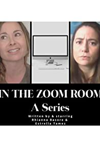 Primary photo for In the Zoom Room