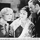 Ann Harding, Cecilia Loftus, and Conrad Nagel in East Lynne (1931)