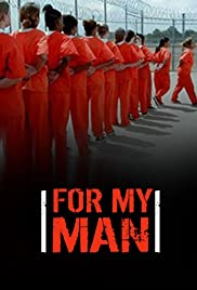 For My Man Poster