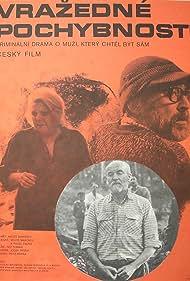 Vrazedné pochybnosti (1979)