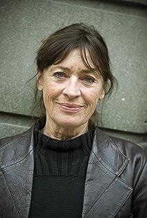 Evabritt Strandberg Picture