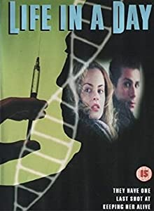 High quality downloads movies Life in a Day [480x640]