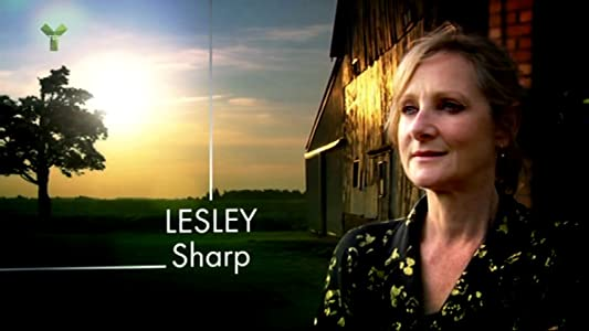 Movie new watching Lesley Sharp by 2160p]
