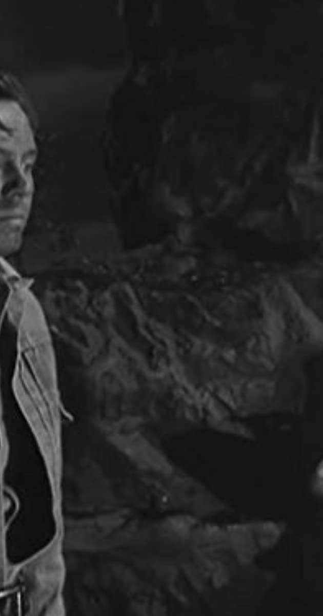 Wanted Dead Or Alive Desert Seed Tv Episode 1959 Quotes Imdb