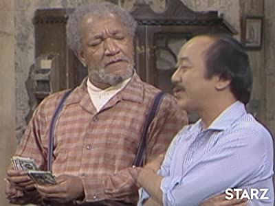 Mega movie downloads free Sanford and Son: Sanford and Rising Son