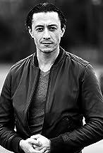 Karim Lasmi's primary photo