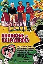 Brødrene på Uglegaarden