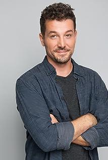 András Mészáros Picture