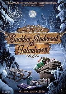 Sites for direct downloading movies Snekker Andersen og Julenissen by Rasmus A. Sivertsen [QHD]