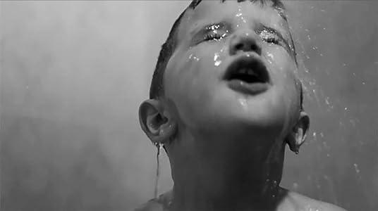 Movies times Anxiety, Toygar Aksoy, Aytac Ozturk [720pixels] [640x640] [640x320]