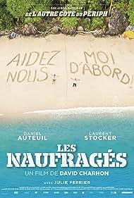 Les naufragés (2016) Poster - Movie Forum, Cast, Reviews