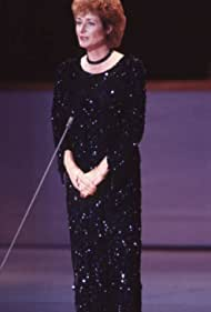 Diana Muldaur in The 37th Annual Primetime Emmy Awards (1985)