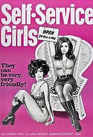 Self Service Girls (1974)