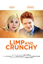 Limp and Crunchy