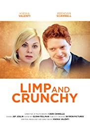 Limp and Crunchy Poster