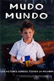 Mudo mundo (2000)