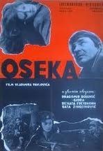 Oseka