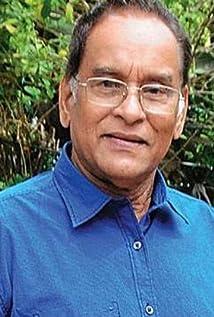 Babu Namboothiri Picture