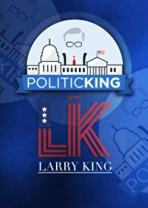 Descarga de sitio de películas gratis PoliticKING with Larry King: Britain\'s Embattled PM; How Brexit Can Save or Sink Theresa May  [360p] [WQHD] by Carol Buckland