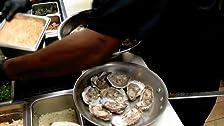 Union Oyster Bar