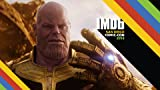 How Thanos Got Six Infinity Stones: All 20 Marvel Movies in 10 Minutes