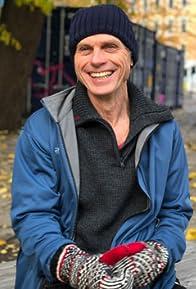 Primary photo for Martin Slaatto