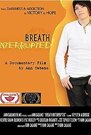 Breath Interrupted Poster