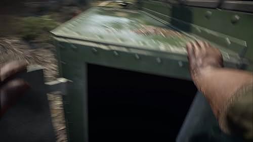 Battlefield 1: EA Play Trailer E3 2016