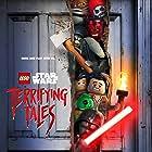 Lego Star Wars Terrifying Tales (2021)