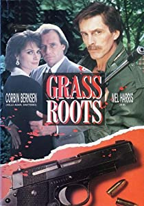 Watching action movies high Grass Roots [360p]