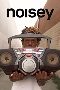 Best site to watch dvdrip movies Noisey by none [640x360]