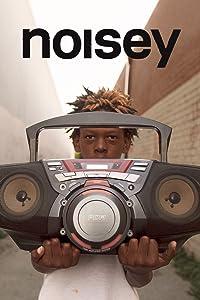 Dvd movie full downloads Jamaica with Popcaan, Chronixx [2048x1536]