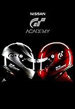 GT Academy International