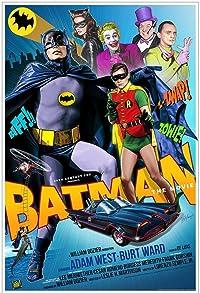 Primary photo for Batman: The Movie