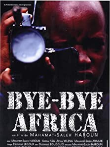 Bye Bye Africa (1999)