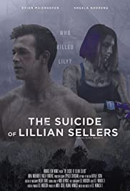 The Suicide of Lillian Sellers Poster