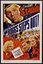 Mr. Boggs Steps Out (1938) Poster