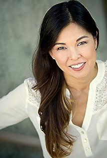 Christina Nuki Picture