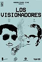 Los Visionadores