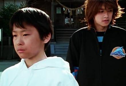 Best site to watch free stream movies Yume ga Kataru!! [2160p]