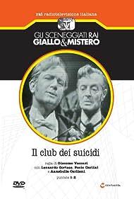 Il club dei suicidi (1957)