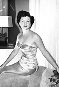 Primary photo for Joyce Mackenzie