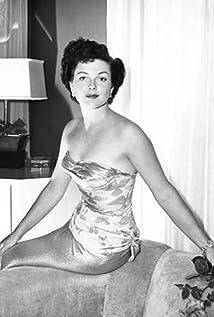 Joyce Mackenzie Picture