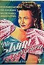 Die Jahre vergehen (1945) Poster