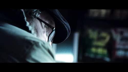 Danger, deception, and murder descend upon a sleepy country town when a professional assassin (Anson Mount) accepts a new assignment from his enigmatic mentor and boss (Oscar winner Anthony Hopkins). Given only where and when along with a cryptic clue, the methodical hit man must identify his mysterious mark from among several possible targets, including a local sheriff (David Morse). Meanwhile, a chance encounter with an alluring woman (Abbie Cornish) at the town's rustic diner threatens to derail his mission in this noir-style cloak-and-dagger thriller.