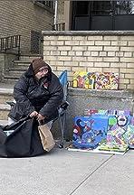 Maria Torres: Neighborhood Artist