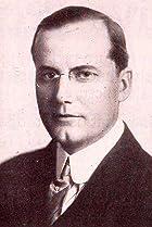 Ernest Joy